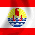 flag_fr_poly