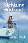 richtung_horizont_cover_150